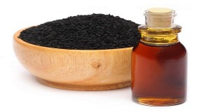 this-ancient-remedy-cures-all-diseases-hiv-aids-diabetes-cancer-stroke-stds-arthritis-more-2