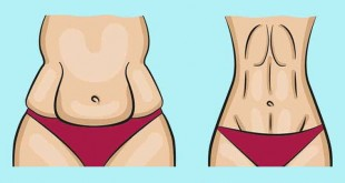 Do-this-for-just-6-minutes-every-day-–-here's-what-happens-to-belly-fat