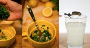 Drink-This-Mixture-to-Cleanse-Your-Blood-And-Keep-Your-Weight-Down