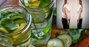 Light-Cucumber-Ginger-and-Mint-Slimming-Lemonade-300x200@2x