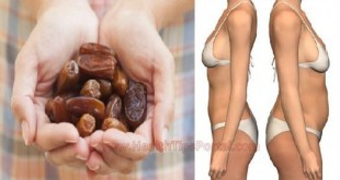 She-Ate-Three-Dates-Daily-For-12-Days-25E225802593-These-Are-The-Results-Of-Her-Experiment-Incredible