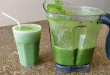 Super-Green-Smoothie2