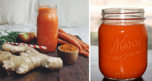 ginger-turmeric-carrot-juice2