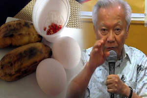 Amazing-Filipino-Doctor-Shared-His-Discovered-Solution-to-Cure-Diabetes-within-Five-Minutes-300x200@2x